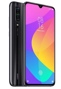Xiaomi Mi 9 Lite / Mi CC9 / A3 Lite
