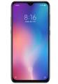 Etui Xiaomi Mi 9 SE personnalisé