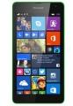 coque Microsoft Lumia 535