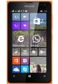 coque Microsoft Lumia 435