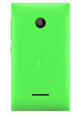 Hülle Microsoft Lumia 435