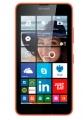 coque Microsoft Lumia 640 XL