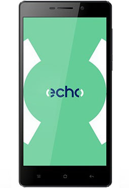 accessoire Echo Note / Max