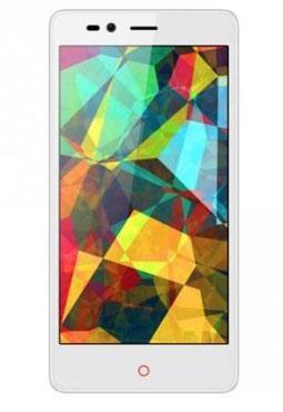accessoire Echo Smart 4G