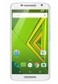 coque Motorola Moto X Play
