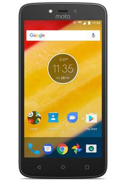 accessoire Motorola Moto C Plus