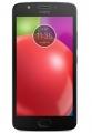 Etui Motorola Moto E4 personnalisé