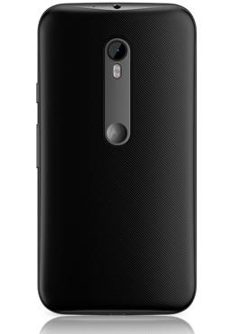 Hoesje Motorola Moto G (3rd gen)