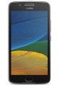 coque Motorola Moto G5