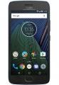 Etui Motorola Moto G5 Plus personnalisé
