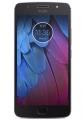 Custom Motorola Moto G5s wallet case