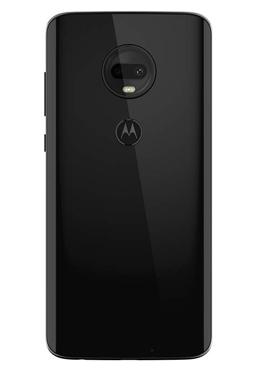 Hoesje Motorola G7 / G7 Plus