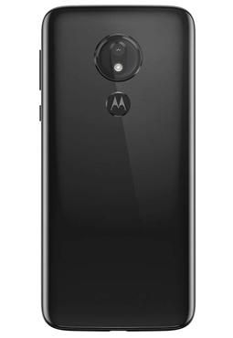 Hoesje Motorola G7 Power