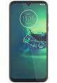 coque Motorola Moto G8 Plus