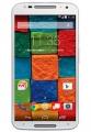 coque Motorola Moto X 2nd Gen 2014