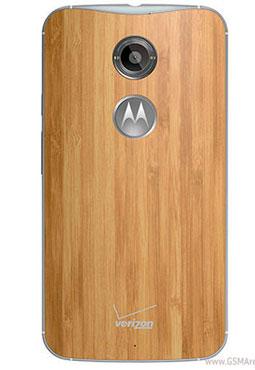 Hoesje Motorola Moto X 2nd Gen 2014