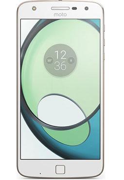 accessoire Motorola Moto Z Play