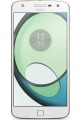 Etui Motorola Moto Z Play personnalisé