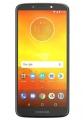 coque Motorola Moto E5