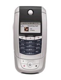 accessoire Motorola A780