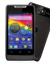 accessoire Motorola Razr D1 XT916
