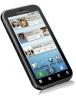 coque Motorola Defy
