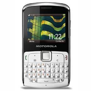 accessoire Motorola EX112