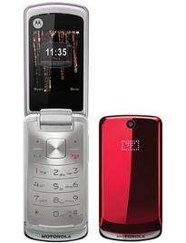 accessoire Motorola Gleam