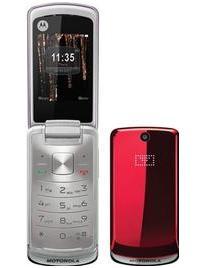 accessoire Motorola Gleam+