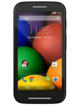accessoire Motorola Moto E
