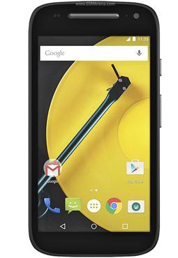 accessoire Motorola Moto E 4G
