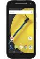coque Motorola Moto E 4G