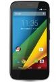 coque Motorola Moto G 4G LTE