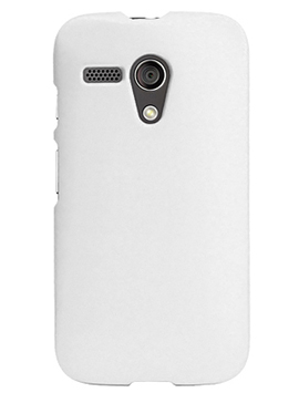 Hoesje Motorola Moto G