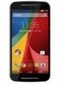 coque Motorola Moto G2