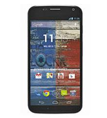 accessoire Motorola Moto X