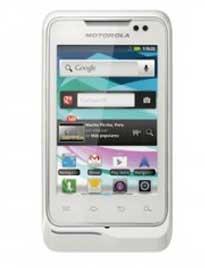 Motorola Motosmart XT303