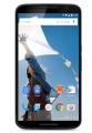 Accessories Google Nexus 6
