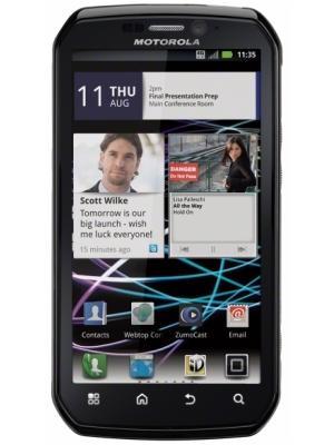 accessoire Motorola Photon 4G MB855
