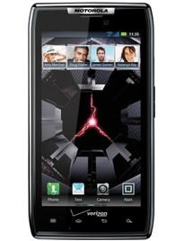 accessoire Motorola RAZR