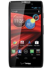 accessoire Motorola RAZR MAXX HD