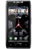 Accessories Motorola RAZR