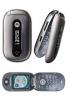 acheter Motorola U6