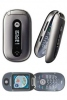 Motorola U6, Motorola -