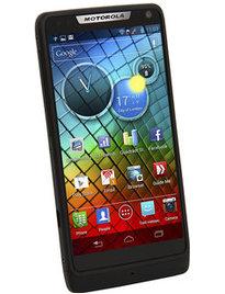 accessoire Motorola RAZR i