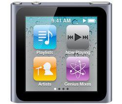 accessoire Ipod Nano 6