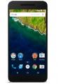 coque Google Nexus 6P