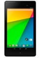 coque Asus Google Nexus 7 2nd GEN