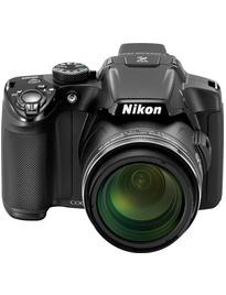 accessoire Nikon Coolpix P510