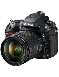 accessoire Nikon D800E